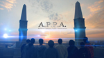 A.P.P.A. X-Movie 2010 - Astana Parkour Public Association